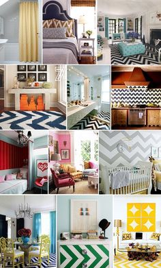 Chevron!! for-the-home