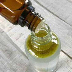 How to use DIY hair growth tonic aka mermaid hair spray Shake well before and during use as essential oils and hemp seed oil will tend to separate from the water and witch hazel. Shaking helps to tem Curly Hair Growth, Hair Growth Tips, Natural Hair Growth, Natural Hair Styles, Hair Tips, Diy Hair Growth Oil, Hair Ideas, Cedarwood Essential Oil, Essential Oils For Hair