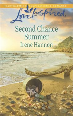 Irene Hannon - Second Chance Summer / https://www.goodreads.com/book/show/19302466-second-chance-summer?from_search=true&search_version=service