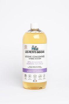 La Petite Boutique, Shampoo, Personal Care, Bottle, Palm Oil, Household Products, Can, Lavender, Fragrance