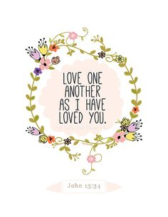 1000 ideas about love one another on pinterest proverbs