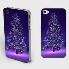 All shades of purple / Freya's photo. Purple Swag, Shades Of Purple, Purple Christmas Tree, Christmas Ornaments, Cool Phone Cases, Iphone Cases, All Things Purple, Best Iphone, Purple Wedding