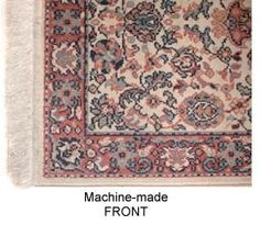 Oriental Rug Cleaning Houston Attributes Of A Machine Made Cleaners Pinterest And