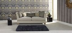 HHouse Of Fraser - Made to Order Sofas, Furniture and Flooring