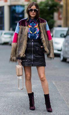 fashion_week_londres16_27a