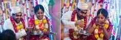 best professional event wedding photographer in srilanka - prahalya & harindha Amarramesh is one of the best wedding photographers in Sri Lanka.   #weddingmoments #wedding #weddingphotography #bride #groom #bridaldetails #photographyideas #indianweddings #indianweddingphotography #indiantradition #inspirationphotography #destinationwedding #portraits #studioa #srilankan_wedding