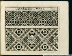 Johann Sibmacher (German, active 1590–1611), Overall: 6 1/8 x 7 13/16 in. (15.5 x 19.8 cm)