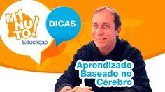 Os estudos sobre o funcionamento do cérebro estão cada vez mais avançados e, por meio desses estudos, é possível desenvolver metodologias de aprendizado diferenciadas que impulsionam este processo e trazem resultados incríveis. Veja a dica do presidente do grupo Vitae Brasil, Luis Namura, e compartilhe com seus amigos!  Facebook Planneta: https://www.facebook.com/Planneta/ Facebook Vitae Brasil: https://www.facebook.com/vitaebrasil/ Instagram Vitae Brasil…