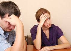 Nine Things You Need to Know About Infidelity - eHarmony Advice