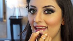 Romantic Makeup Tutorial Inspired by Victoria's Secret Angels! Angel Makeup, Romantic Makeup, Victoria Secret Angels, Makeup Looks, Victoria's Secret, Wedding Inspiration, Bridal, Inspired, Sexy