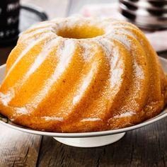 Eierlikör-Kuchen | BRIGITTE.de