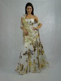 Vestidos de festa maravilhosos, acesse www.blacksuitdress.com.br