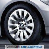 Оригинални Джанти BMW LA wheel multispoke 282