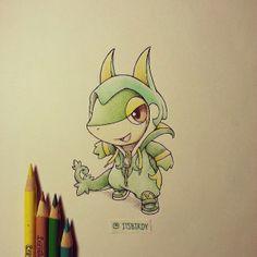 les-pokemon-se-deguisent-en-leurs-propres-evolutions-dans-ces-magnifiques-illustrations-de-birdy-chu13