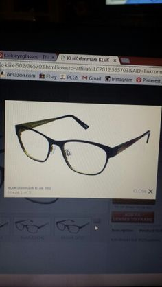 21f6f5336c 34 Best Glasses frames images
