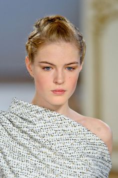 Christophe Josse 2012 Haute Couture