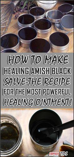 10 Best Black Salve images in 2014 | Cancer cure, Cancer