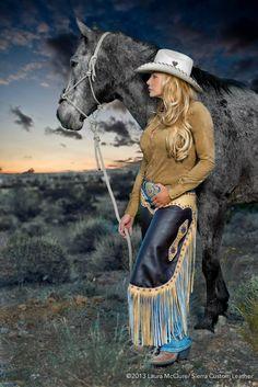 ❦ ♥ Azteca horse Pura Raza Espanola Yeguada Herrera Caballos Espanoles Caballos Bailadores Andalusian Lusitano Lippizzaner spanish horse Piccador Vaquero Charro