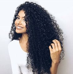 Different kinds of Lace Wigs, Human Hair Weave Bundles, Lace Closure, and 360 Lace Frontal. density 360 and Full Lace Front Wigs. Human Hair Lace Wigs, Curly Wigs, Long Curly Hair, Curly Hair Styles, Natural Hair Styles, Deep Curly, Thick Hair, Hairstyle Names, Weave Hairstyles