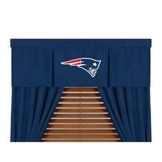 8 Best Patriots Room Decor Images Patriots Nfl New