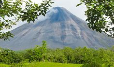 Costa Rica Ultimate Adventure - Hike, Bike, Raft, and More with REI. - Adventure Travel Trips from REI Adventures