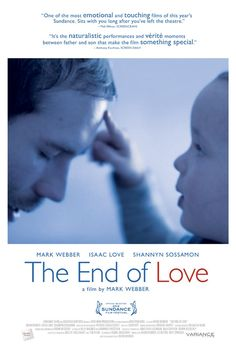 The End of Love - Movie Trailers - iTunes