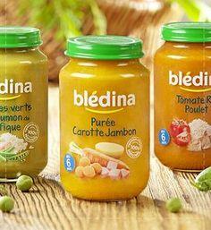 Découvrez la recette artichauts maïs et poulet dès 9 mois pour le déjeuner. Faites le plein d'idées grâce à Blédina!