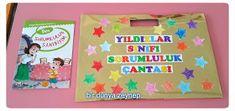 bir dünya zeynep . . .: 'Sorumluluk Çantam' Değerler Eğitimi Projesi... Preschool Activities, Toy Chest, Lunch Box, Education, Montessori, Candle, Bento Box, Onderwijs, Learning