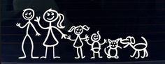 The Average Person Only Gets an Hour a Day of Quality Family Time ...