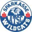 ATSC Wildcats Sparkasse Klagenfurt vs PSVBG Salzburg Dec 18 2016  Live Stream Score Prediction