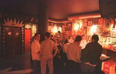 Faro de Vigo - 22.1999-hanoi-gonzalo-nunez