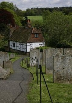 Kent, Inglaterra