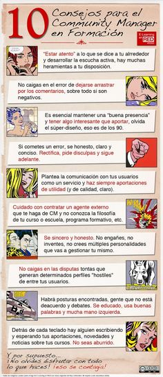 Educacion on Sonia. Alonso's site Powered by RebelMouse Social Media Digital Marketing, Inbound Marketing, Online Marketing, Social Media Marketing, Community Manager, Content Manager, Social Networks, About Me Blog, Learning