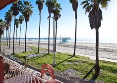 Venice Beach Vacation Rental - VRBO 335118 - 2 BR Los Angeles County & Catalina Island Condo in CA, On the Sand. Contemporary Beach Condo. Quiet Area, Walk to Bars and Shops 275nt @Trina Leahy-HiLo Interiors
