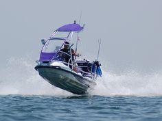 PWC Rear Rack - Socal Watercraft Club Forums