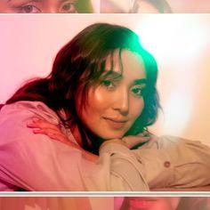 Kathryn Bernardo Outfits, Filipina Actress, Daniel Padilla, Anime Girl Cute, My Boyfriend, Asian Girl, Life Is Good, Fashion Models, I Am Awesome
