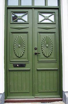 House Doors, Windows, Countryside, Cabin, Inspiration, Home Decor, Doors, Abstract, Biblical Inspiration
