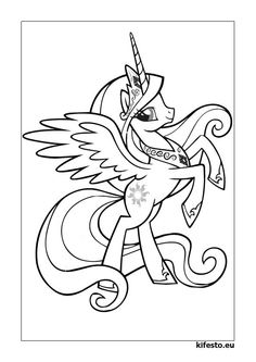 6 Alicorn Coloring Pages Alicorn Coloring Pages Beautiful Pony Coloring Page Home √ Alicorn Coloring Pages . 6 Alicorn Coloring Pages . Alicorn Coloring Pages Alicorn Coloring Pages Home Design in Emoji Coloring Pages, Kids Printable Coloring Pages, Unicorn Coloring Pages, Free Coloring Sheets, Halloween Coloring Pages, Disney Coloring Pages, Coloring Books, Alphabet Coloring, Princess Coloring Pages