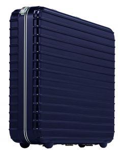 Rimowa Limbo Nachtblau Notebook L 21 nachtblau