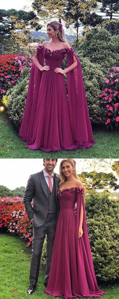 prom dresses long,prom dresses cheap,junior prom dresses,beautiful prom dresses,prom dresses 2018,gorgeous prom dresses,prom dresses unique,prom dresses elegant,prom dresses graduacion,prom dresses classy,prom dresses modest,prom dresses simple,prom dresses with long sleeves,prom dresses a line,prom dresses fuchsia,prom dresses off the shoulder #annapromdress #prom #promdress #evening #eveningdress #dance #longdress #longpromdress #fashion #style #dress