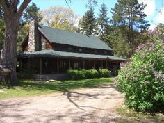 73 best michigan rental cabins images vacation rentals cabins rh pinterest com
