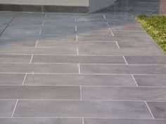 Bluestone Pavers Google Search Paving Sandstone Concrete Flagstone