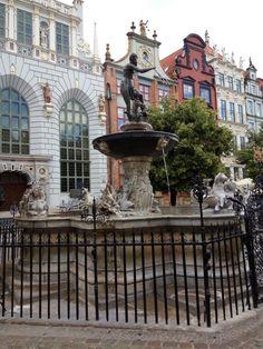 Neptun Gdańsk