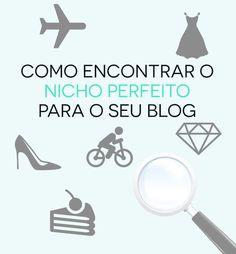 Blogtips |  Lifestyle | Dicas de blog | Estilo de vida | Blogging | Ferramentas para blog | Life coach | Ferramentas para blog | Freebies Blogs | blogger