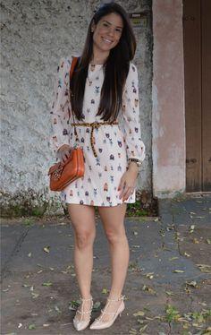 Look-Anne-estampa-corujinha-011.jpg (1214×1925)