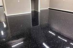 15 Best Floor Coating Kit Images Epoxy Floor Flooring