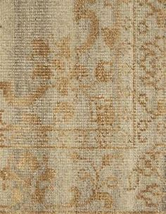 Custom Area Rugs Collection, Custom Made, Bespoke Rugs Custom Area Rugs, Contemporary Rugs, Textile Artists, Woven Rug, Rug Making, Bespoke, Custom Design, Antiques, Collection