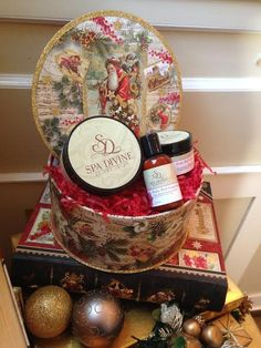 Luxurious Body Care Holiday Gift Sets are Divine. Body Care, Gifts For Her, Entertaining, Gift Sets, Luxury, Holiday, Diy, Bath, Decor