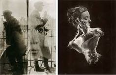 Photomontage – The History and Meaning of a Photo Composition - Photo Composition İdeas Man Ray Photography, Photography Collage, Photo Composition, Film Camera, Double Exposure, Famous Artists, Surrealism, Meant To Be, Painting