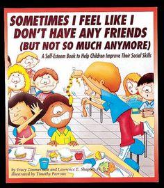 Best books to improve social skills